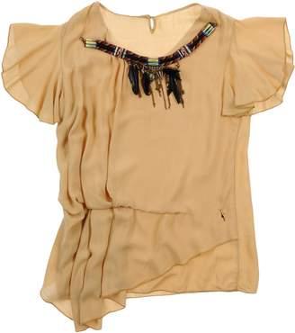 Relish Blouses - Item 38720103OW