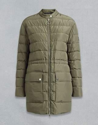 Belstaff Adwick Down Coat
