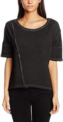 Boom Bap WEAR Women's Top Deep Sweatshirt