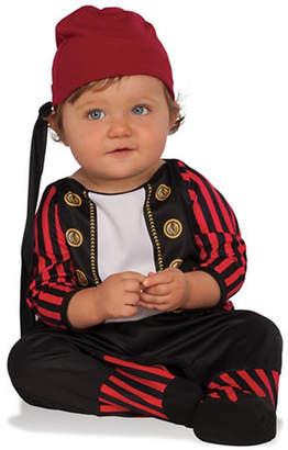 Rubie's Costume Co RUBIE'S COSTUMES Kids Pirate Costume
