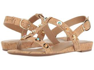 VANELi Bella Women's Sandals