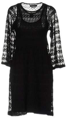 Isabel Marant (イザベル マラン) - イザベル マラン ミニワンピース&ドレス