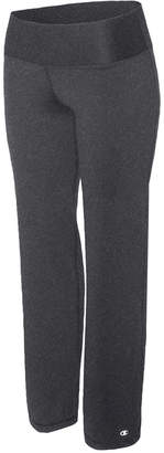 Champion Plus Size PowerFlex Pants