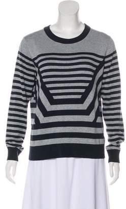 MICHAEL Michael Kors Women s Sweaters - ShopStyle 640c63fea