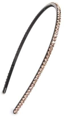 Cara Crystal Headband