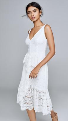 Yumi Kim La Vida Dress