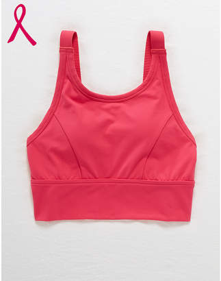 American Eagle Aerie Limited-Edition Sports Bra