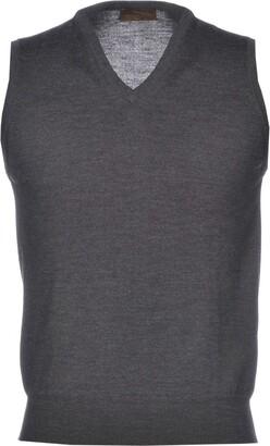 Alpha Massimo Rebecchi Sweaters - Item 39645289BE