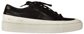 Common Projects Common Project Achilles Super Sneakers