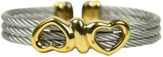 Charriol Philippe Silver Bracelet