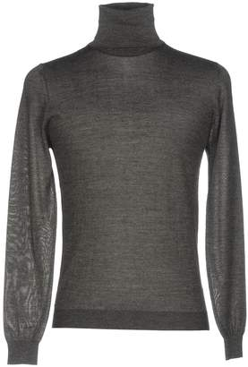Pierre Balmain Turtlenecks