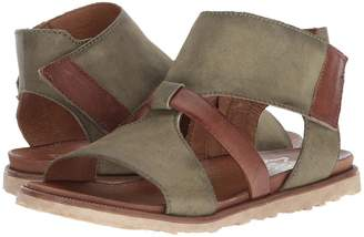 Miz Mooz Tamsyn Women's Sandals