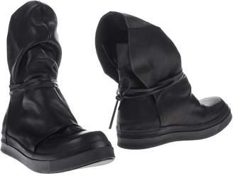 Cinzia Araia CA by Ankle boots