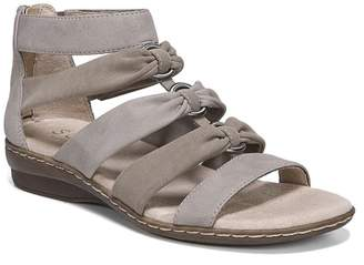 Naturalizer SOUL Bohemia Sandal - Wide Width Available