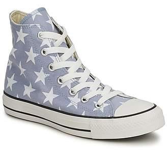Converse BIG STAR PRINT HI