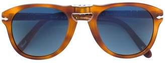 Persol foldable Steve McQueen sunglasses