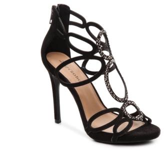 Zigi Soho Alania Sandal $90 thestylecure.com