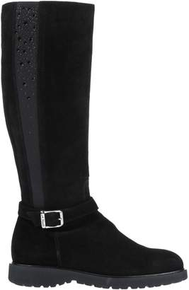 Andrea Morelli Boots - Item 11528563AC
