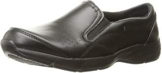 Dr. Scholl's Women's Establish Uniform dress Shoe
