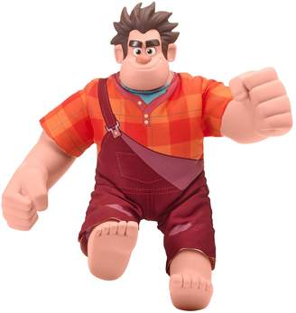 Disney Wreck It Ralph Figure