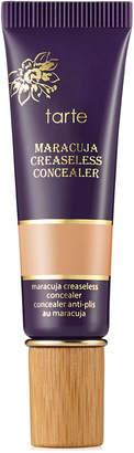 Tarte Maracuja Creaseless Concealer, 0.28 oz