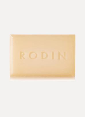 Rodin Bath Bar, 170g - one size