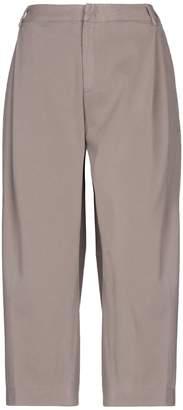 Pt01 Casual pants - Item 36715500PS