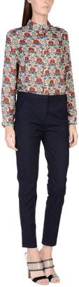 ANONYME DESIGNERS Jumpsuits - Item 54153011JH