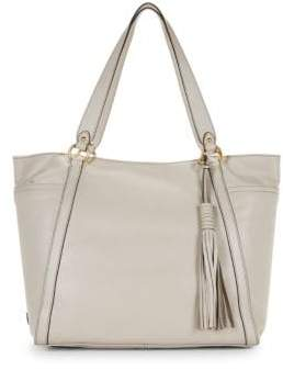 Cole Haan Gabriella Leather Tote