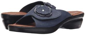 Spring Step Fabia Women's Shoes
