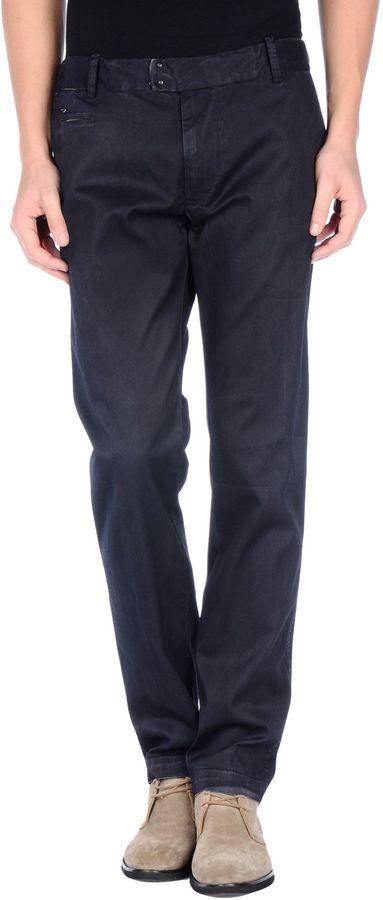 DieselDIESEL Casual pants