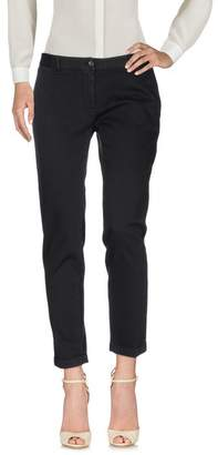 Perfection Casual trouser