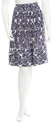 Elizabeth and James Skirt w/ Tags