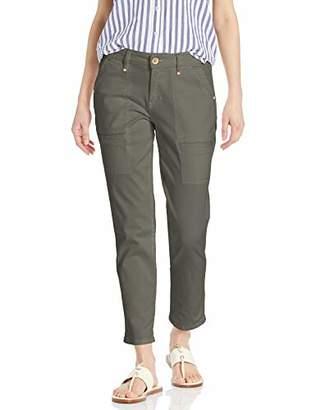 Jag Jeans Women's Easton Utility Pant