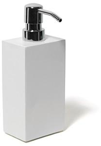 Lacquer Bath Lotion Pump