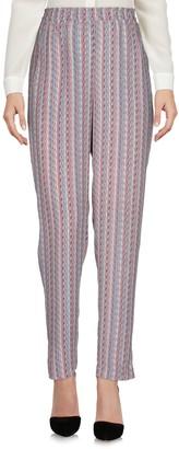 BCBGMAXAZRIA Casual pants - Item 13181774RE