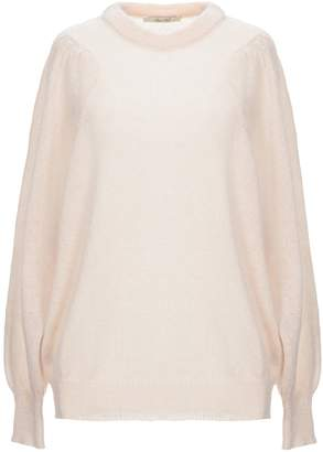 No-Nà Sweaters - Item 39951914CR
