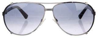 Christian Dior Chicago 2 Sunglasses