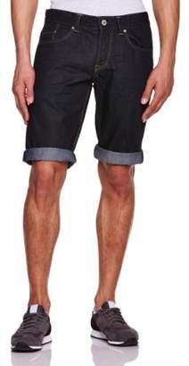 Esprit edc by Men's 994CC2C903 Short,(Manufacturer Size:28)