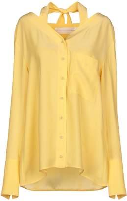 Victoria Beckham VICTORIA, Shirts