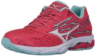 Mizuno Women's Wave Catalyst 2 Running-Shoes