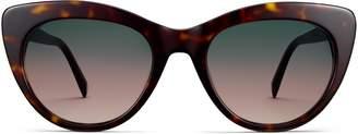 Warby Parker Tilley