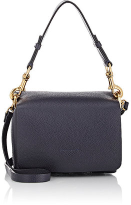 "Lanvin Women's ""So Lanvin"" Small Bag $1,685 thestylecure.com"