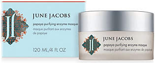 June Jacobs Papaya Purifying Enzyme Masque, 4.0 oz