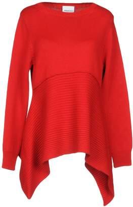 Annarita N. TWENTY 4H Sweaters - Item 39858737XN