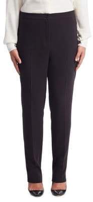 Marina Rinaldi Marina Rinaldi, Plus Size Plus Regime High Waist Slim Pants