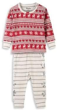 b45667a13 Hatley Pyjamas For Girls - ShopStyle Canada
