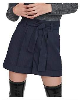 Maje Idaia Shorts