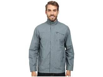 Royal Robbins Lucent Travel Jacket Men's Coat