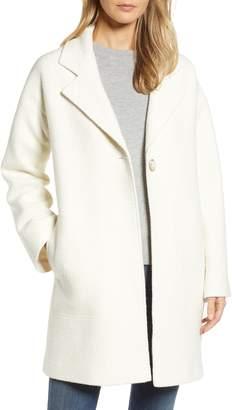 c28ad62fa34ce Helene Berman White Women s Fashion - ShopStyle